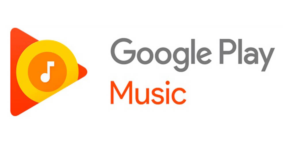 Google Play Music Web Player Free Download