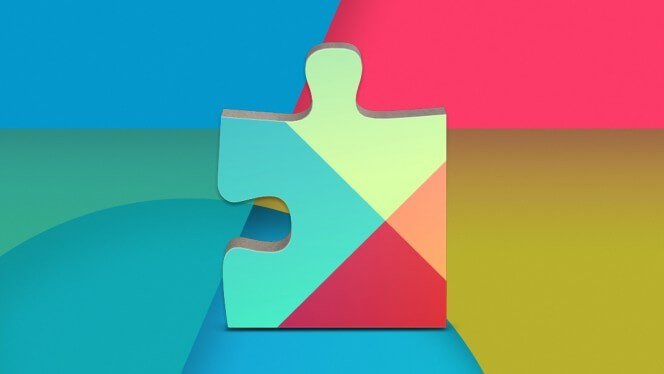 Google Play Services for Windows and Mac PC