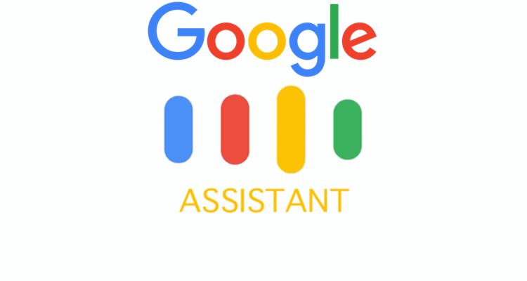 Google Assistant for PC Windows XP/7/8/8.1/10 and Mac Download