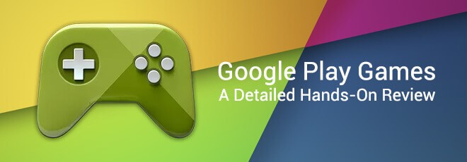 Google Play Games for PC Windows XP/7/8/8.1/10 and Mac Download