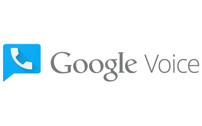 Google Voice for PC