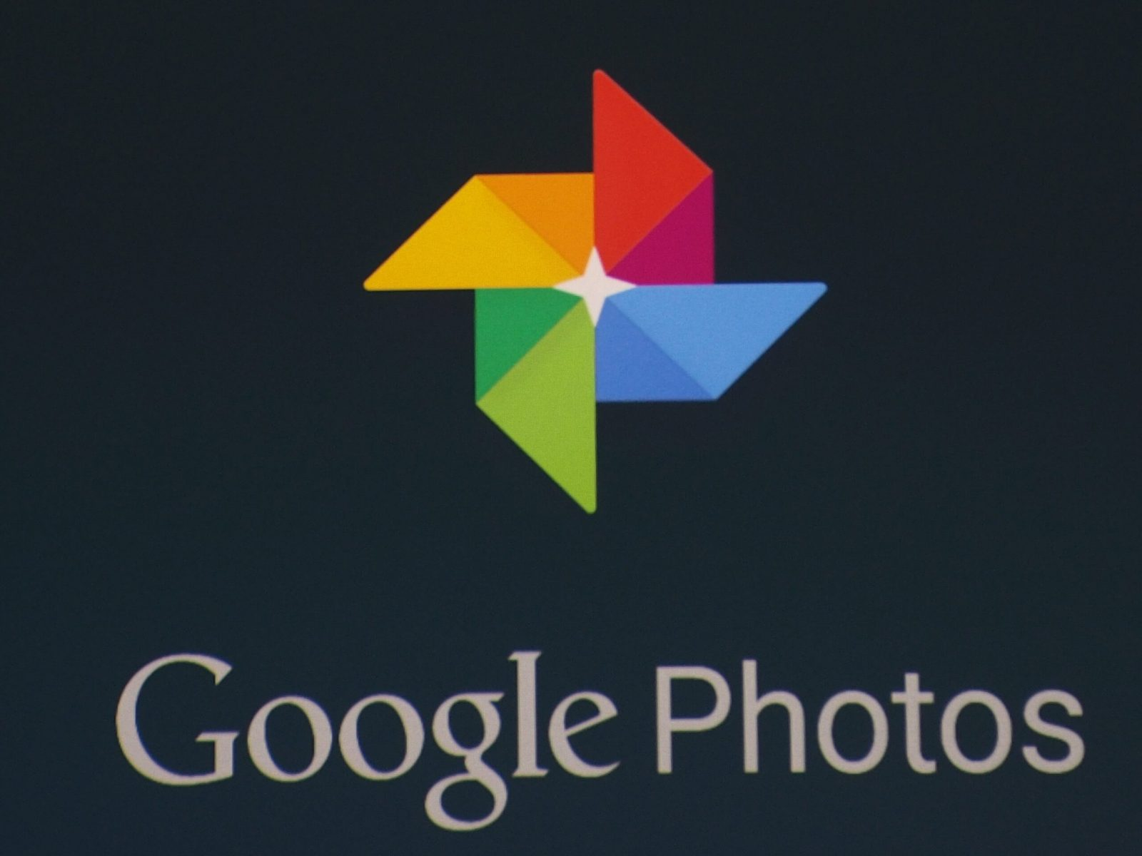 Google Photos for PC Windows XP/7/8/8.1/10 and Mac Download