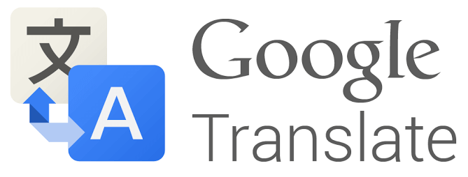 Google Translate for PC Windows XP/7/8/8.1/10 and Mac Download