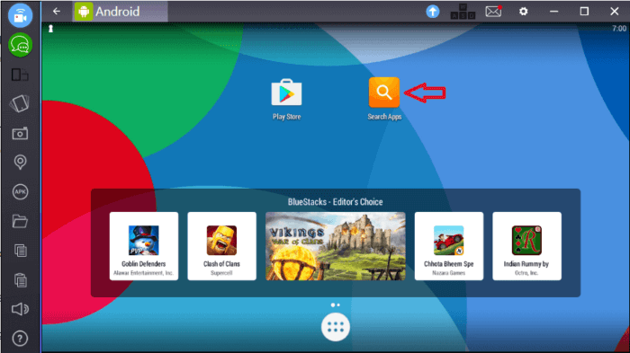Google Assistant for PC