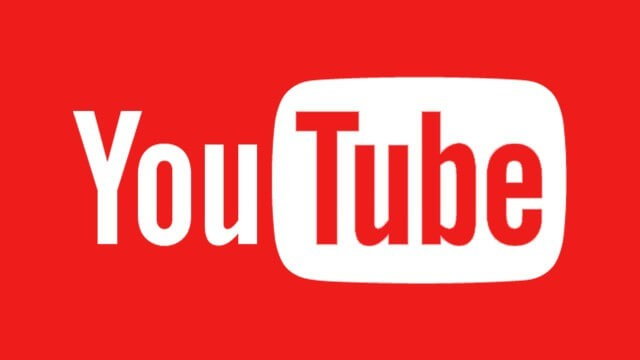 Google YouTube for PC Windows XP/7/8/8.1/10 and Mac Download