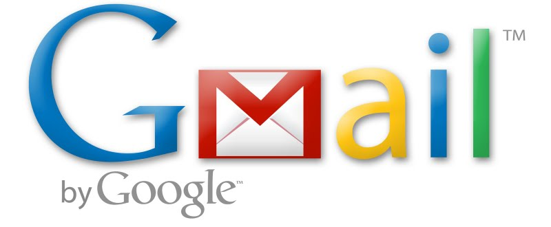Gmail for PC Windows XP/7/8/8.1/10 and Mac Download