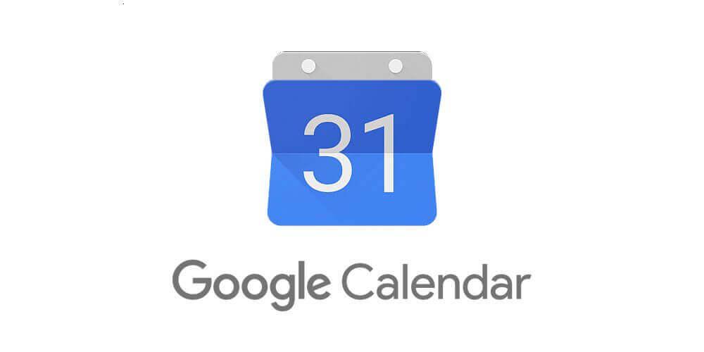 Google Calendar for PC Windows XP/7/8/8.1/10 and Mac Download