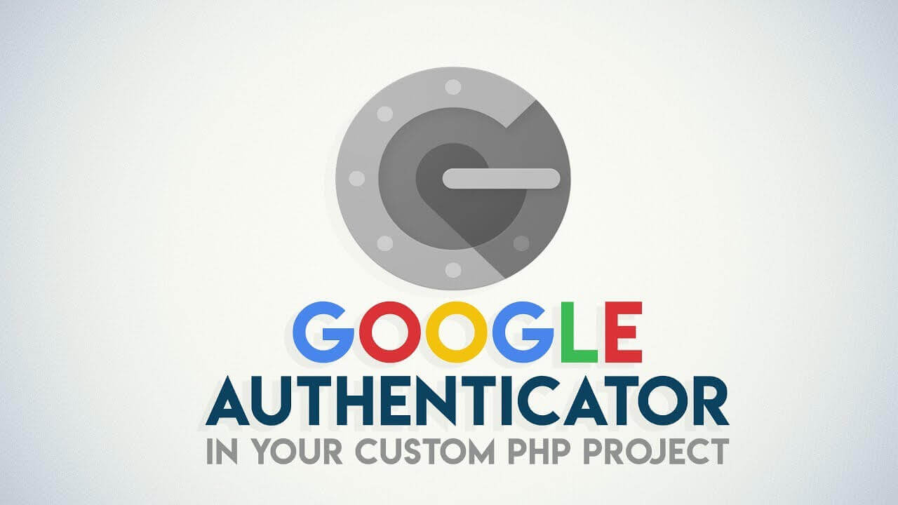 Google Authenticator for PC Windows XP/7/8/8.1/10 and Mac Download