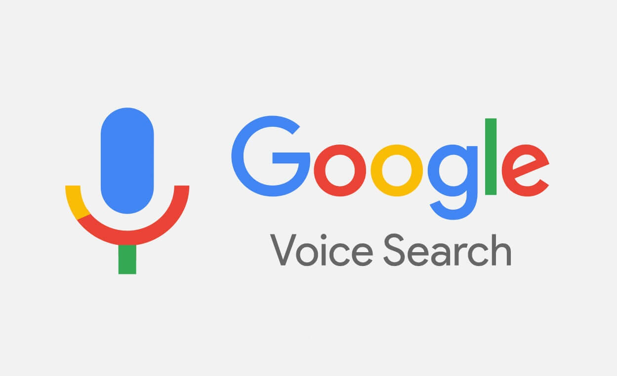 Google Voice Search for PC Windows XP/7/8/8.1/10 and Mac Download