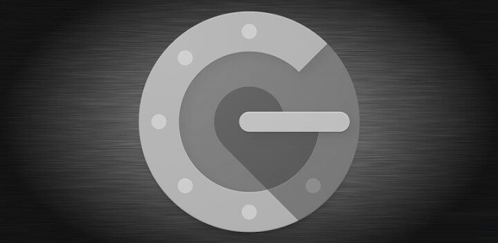 Google Authenticator Apk for Android Download