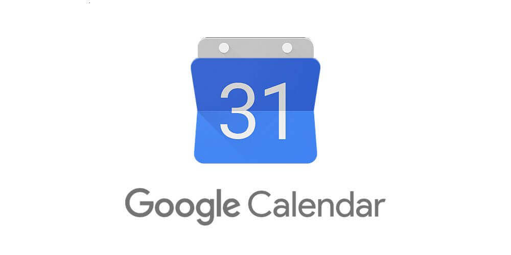 Google Calendar Apk for Android Download
