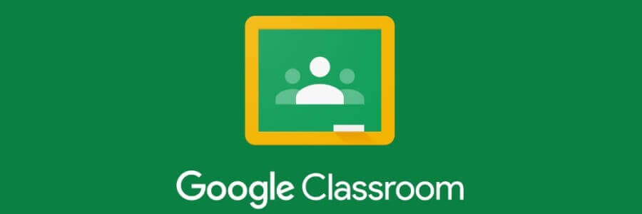 Google Classroom for PC Windows XP/7/8/8.1/10 and Mac Download