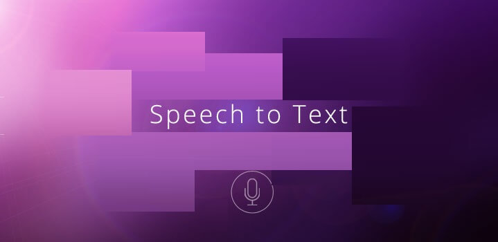 Google Speech to Text for PC Windows XP/7/8/8.1/10 and Mac Download