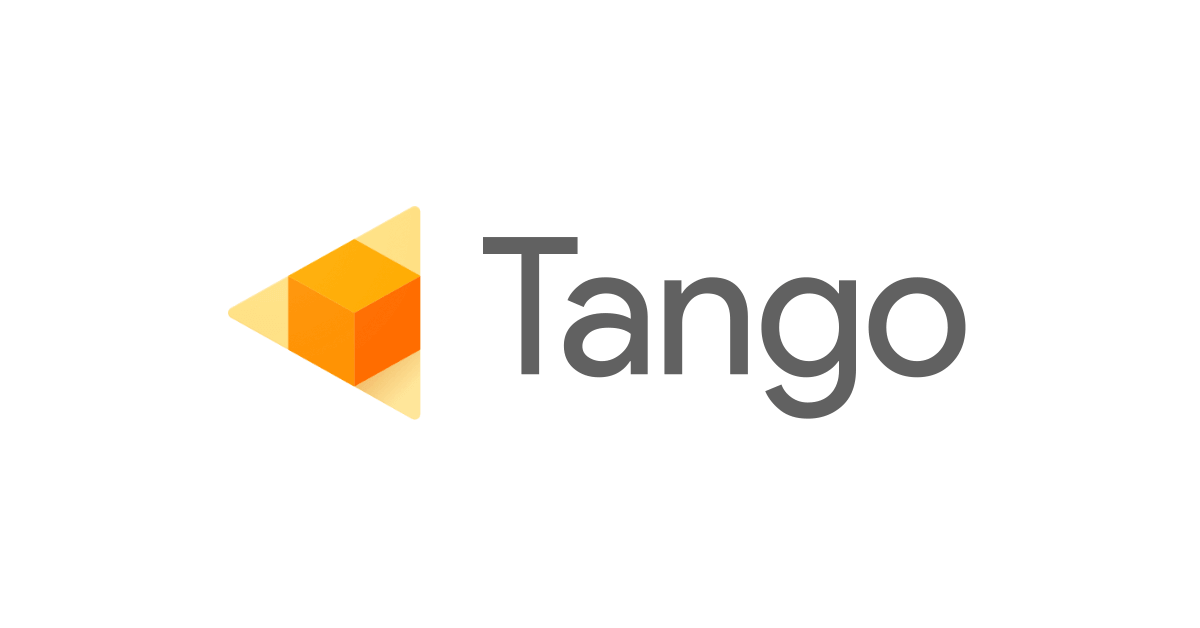 Tango for PC Windows XP/7/8/8.1/10 and Mac Download