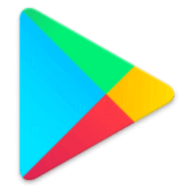 Google Play Store Download for PC