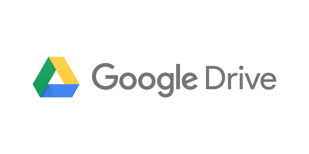 Google Drive Apk for Android Download